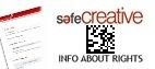 Safe Creative #1407270131707