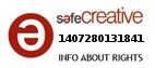 Safe Creative #1407280131841