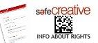 Safe Creative #1409030136014