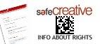 Safe Creative #1409110136682