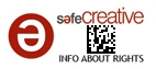 Safe Creative #1410290142073