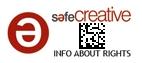 Safe Creative #1410290142103