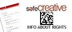 Safe Creative #1412050147663