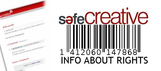 Safe Creative #1412060147868