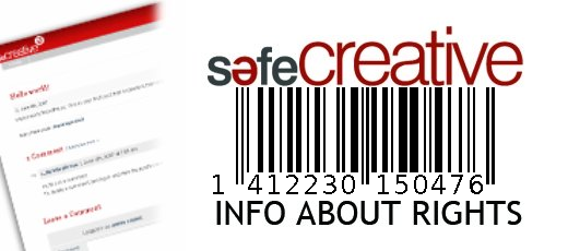 Safe Creative #1412230150476