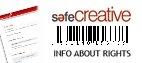 Safe Creative #1501140153636