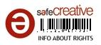 Safe Creative #1501210154914
