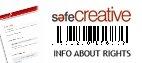 Safe Creative #1501290156839