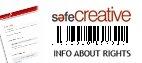 Safe Creative #1502010157310