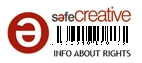 Safe Creative #1502040158035
