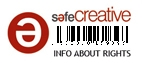Safe Creative #1502090159396