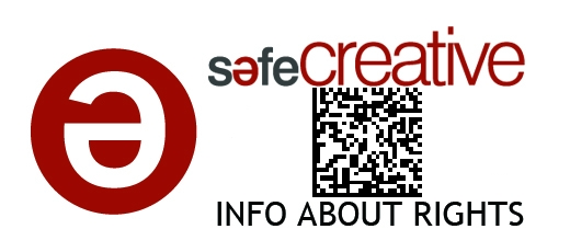 Safe Creative #1502250162167