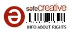 Safe Creative #1503230166540