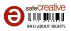 Safe Creative #1503230166595
