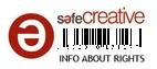 Safe Creative #1503300171177