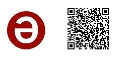 Safe Creative #1504180174265