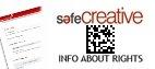 Safe Creative #1504290176234