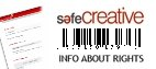 Safe Creative #1505150179648
