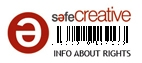 Safe Creative #1508300194133