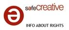 Safe Creative #