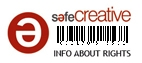 Safe Creative #0803170505531