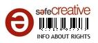 Safe Creative #0807250854373