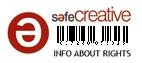 Safe Creative #0807260855315
