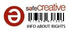 Safe Creative #0807270857309