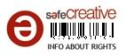 Safe Creative #0807290861607
