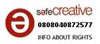 Safe Creative #0808040872577