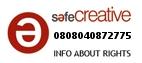 Safe Creative #0808040872775