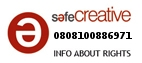 Safe Creative #0808100886971