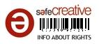 Safe Creative #0809040954294