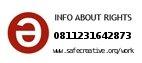 Safe Creative #0811231642873