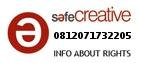 Safe Creative #0812071732205