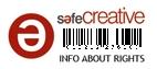 Safe Creative #0812212276100