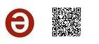 Safe Creative #0812252290487
