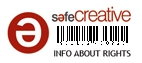 Safe Creative #0901192430920