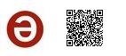 Safe Creative #0901212445217