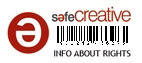 Safe Creative #0901242466275