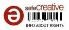Safe Creative #0903052700495