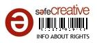 Safe Creative #0903252819409