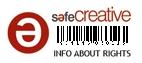Safe Creative #0904143060115