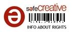 Safe Creative #0904193090551