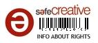 Safe Creative #0904243128685