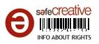 Safe Creative #0905063194409
