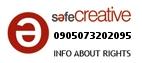 Safe Creative #0905073202095