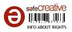 Safe Creative #0905193677933