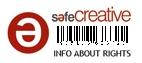 Safe Creative #0905193683620