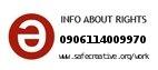 Safe Creative #0906114009970